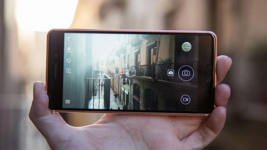 Nokia 6 podría llegar a los Estados Unidos según certificación FCC
