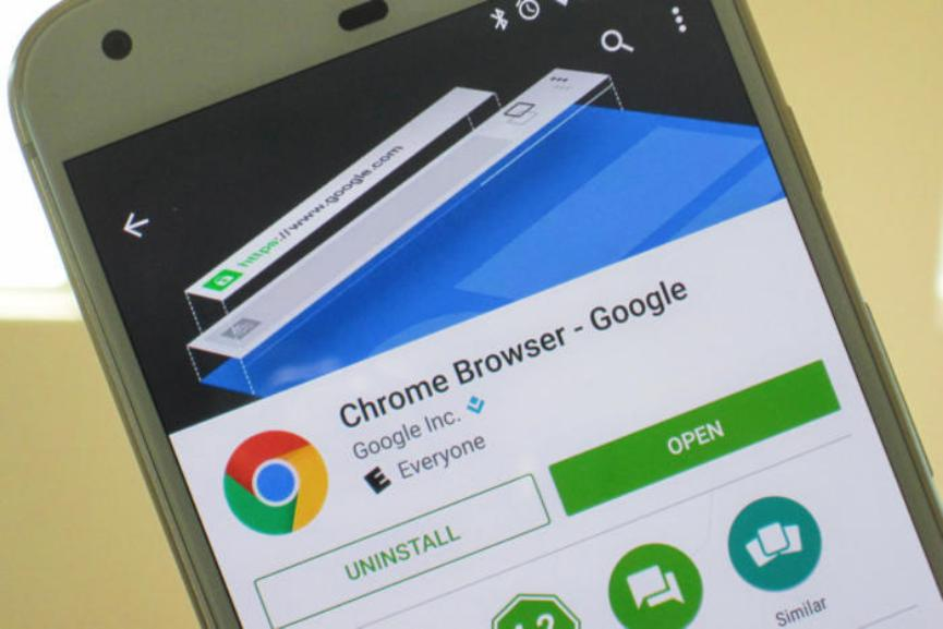 Chrome Android versión 70 soportará formatos de Video AV1