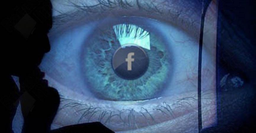 Facebook nos espía: ¿Cómo puedo evitar que me siga a donde voy?
