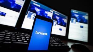restringir Aplicaciones de Facebook