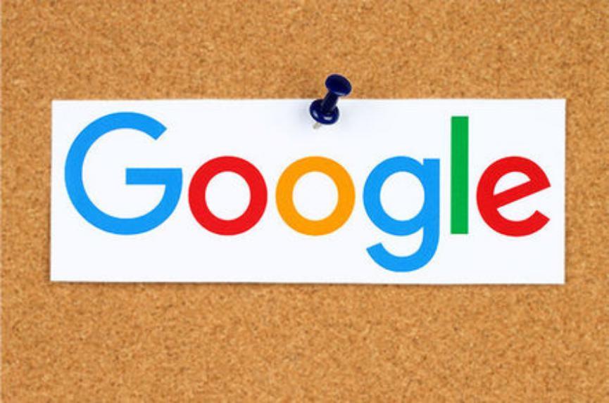 Google Chat sería la nueva herramienta para chatear en Android