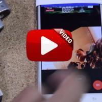 USB Camera: Usar una WebCam en el SmartPhone Android con pequeños trucos