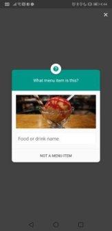 Google Maps analiza tus Fotos Tomadas