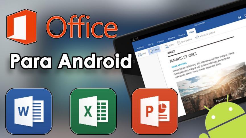 Microsoft Word para Android ya tiene más de 500 millones de instalaciones