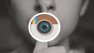 Silenciar Publicaciones en Instagram Android