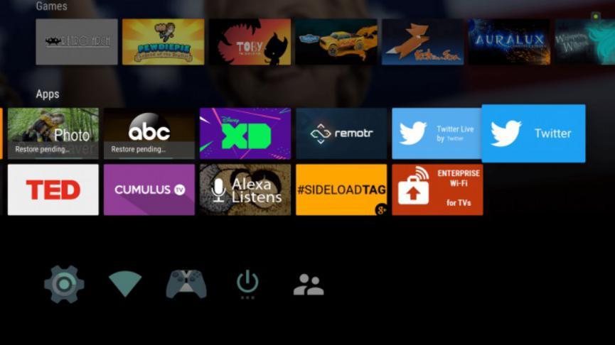 Twitter para Android TV desaparecerá éste 24 de Mayo: ¿Porque?