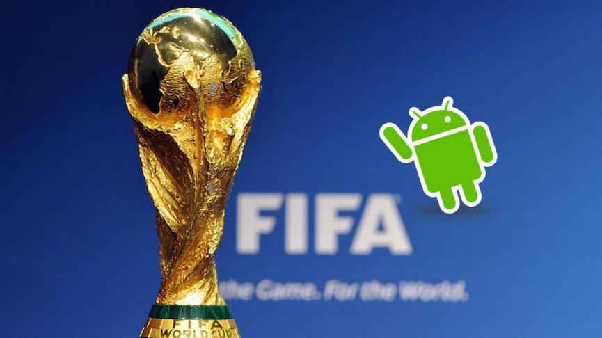 Copa del Mundo Rusia 2018: 3 Aplicaciones Imprescindibles para revisar el Calendario