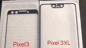 Pixel XL 3