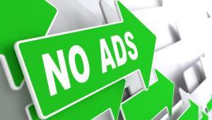 Bloquear Publicidad en Android sin root