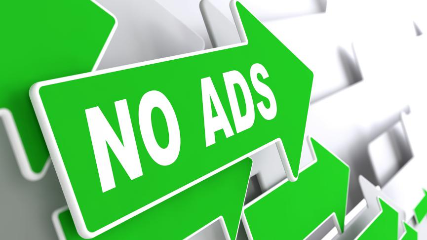 Bloquear Publicidad en Android: Una Forma Efectiva para Navegar sin Anuncios