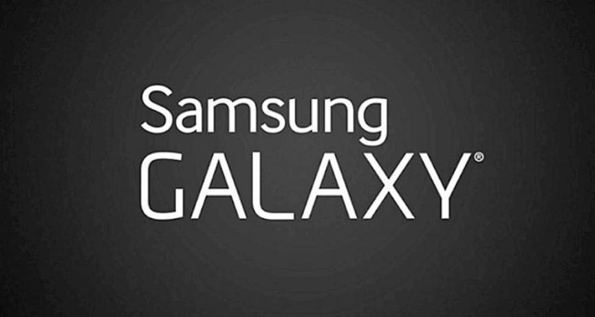 Filtraciones del Samsung Galaxy A 8.0 no dan buenas críticas para muchos