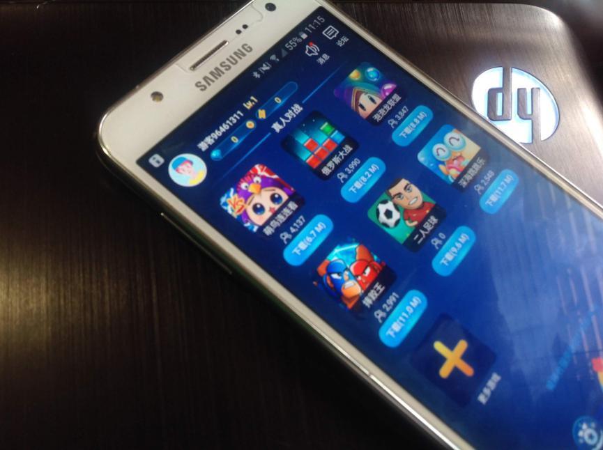 descargar Juegos Android Gratis