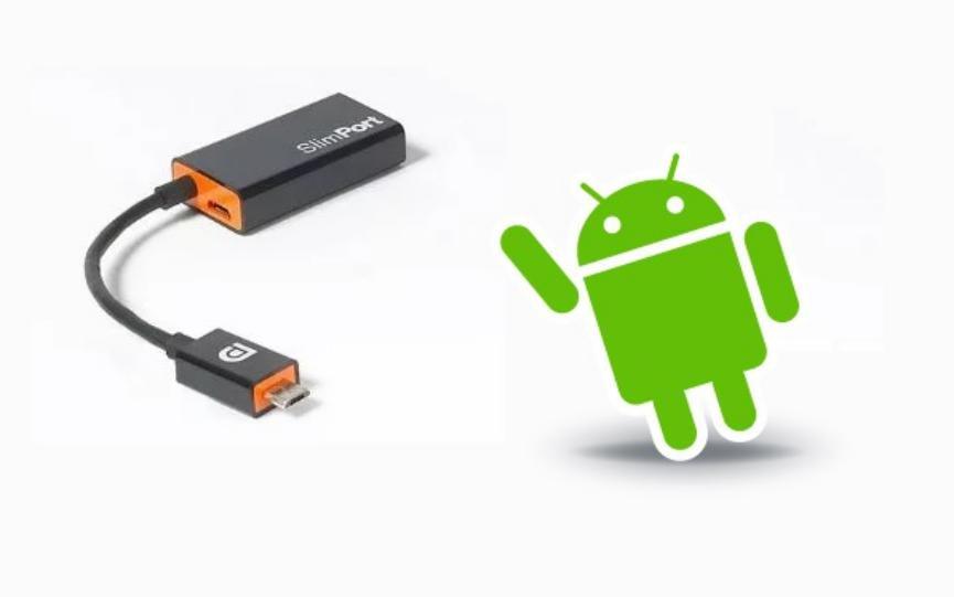 SmartPhones Android Compatibles con MHL: ¿Cual es el Lsitado Oficial?