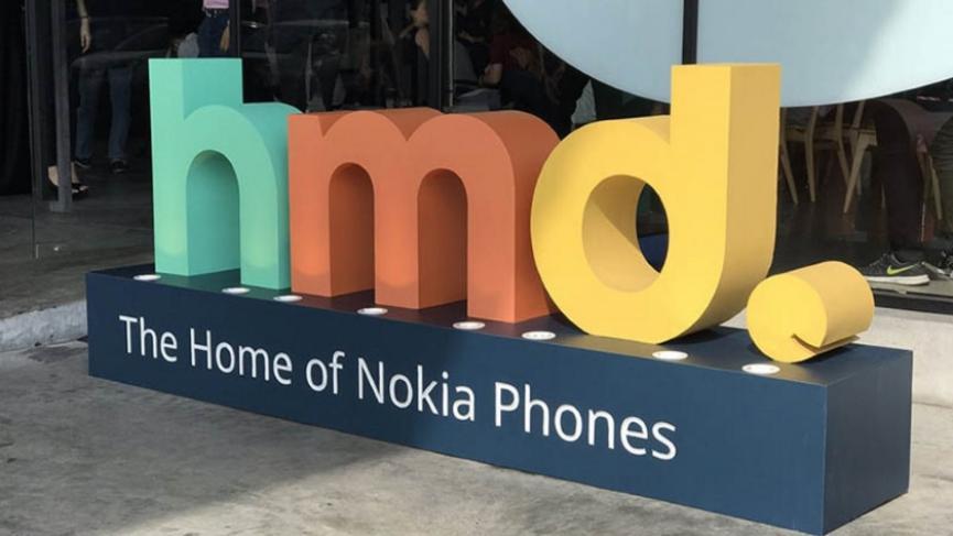 HDM Global vs. Nokia: ¿Cuál es Mejor Vendedor de SmartPhones?