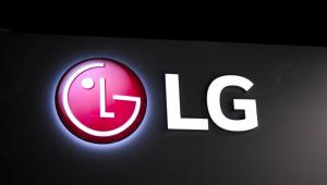 LG Plegable