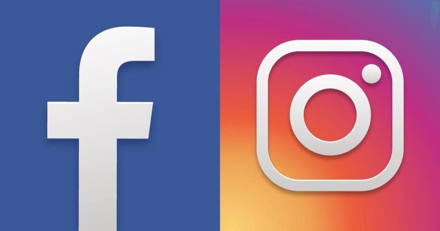 Nuevo Facebook Messenger para Quienes no Tengan Instagram
