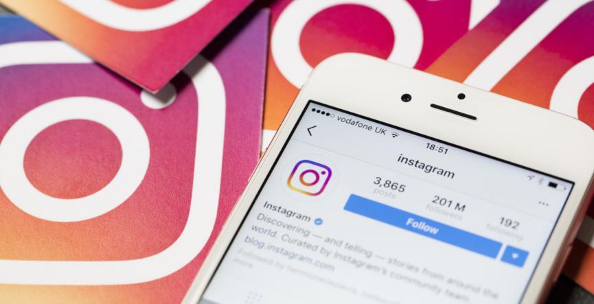 AnySticker: Crear Pegatinas para Instagram más Atractivas