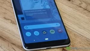 Sony Xperia XZ4 filtraciones