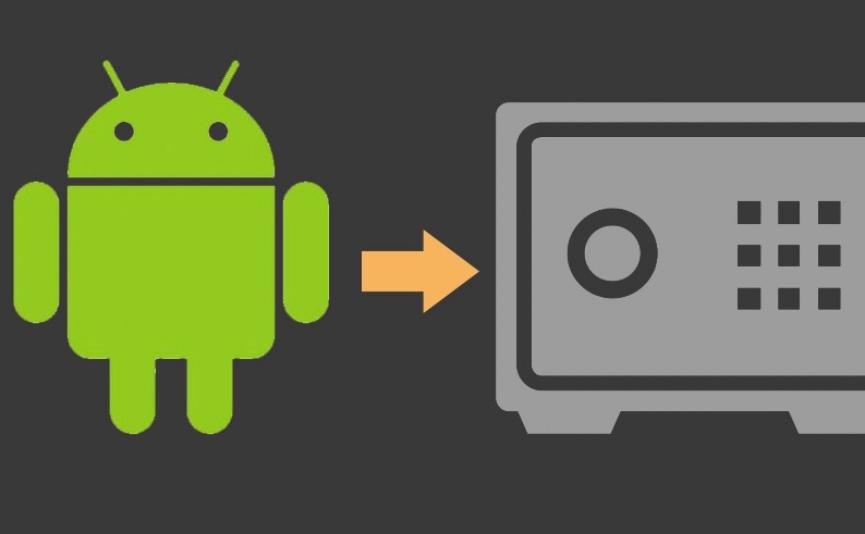 Copia de Seguridad en Android: Cómo Hacerlo en Marshmallow