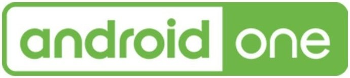 LOGO Android One en la MWC 2019