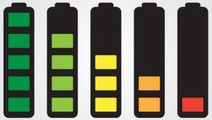 Calibrar la Batería en Android