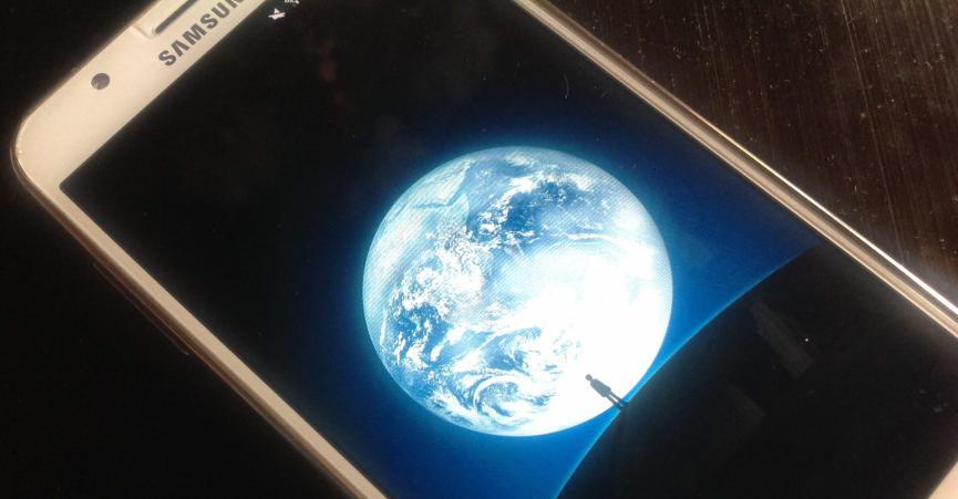 Cómo Instalar WeChat en Android: Primeros Pasos de sus Ajustes