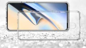 filtraciones OnePlus 7