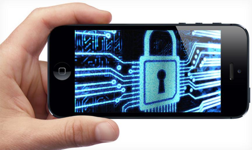 Aplicación de Seguridad para saber si tus Dispositivos Duermen o No