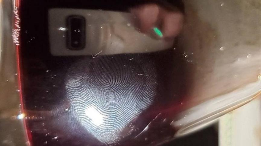 Samsung Galaxy S10: Se Descubren Vulnerabilidades en Sensor Dáctilar