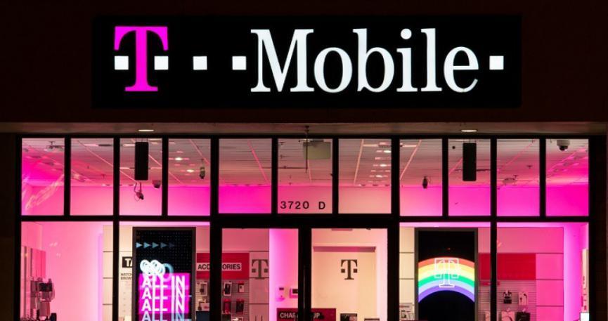 OnePlus 7 y Versión PRO juntos en T-Mobile desde el Primer día