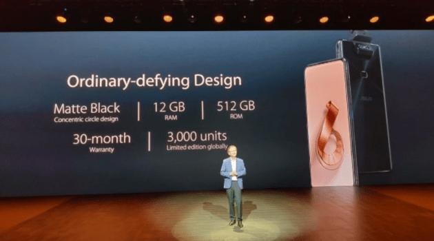 ZenFone 6 Edition 30