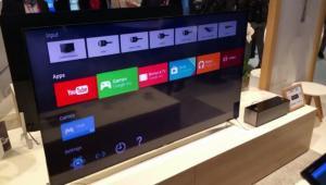 SmartsTV