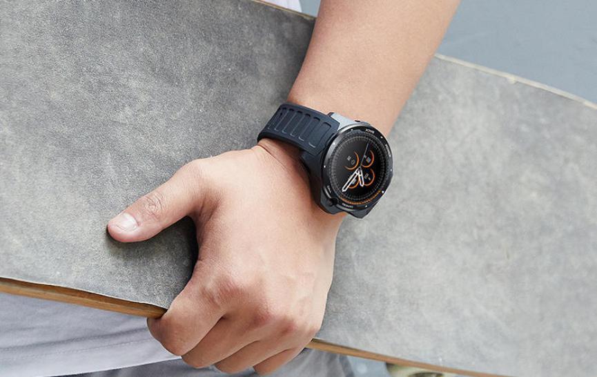 Zeblaze THOR 5: Un Reloj Android que no Necesita de SmartPhone