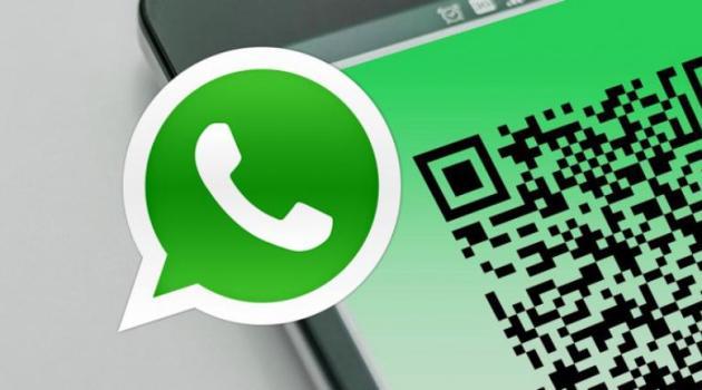 Contactos WhatsApp en Android