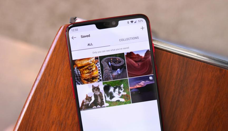 Instagram Android: Estos son los Tamaños de Fotos y Videos Correctos