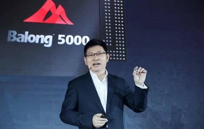 Huawei Mate 20X 5G será presentado Oficialmente el 16 de Agosto