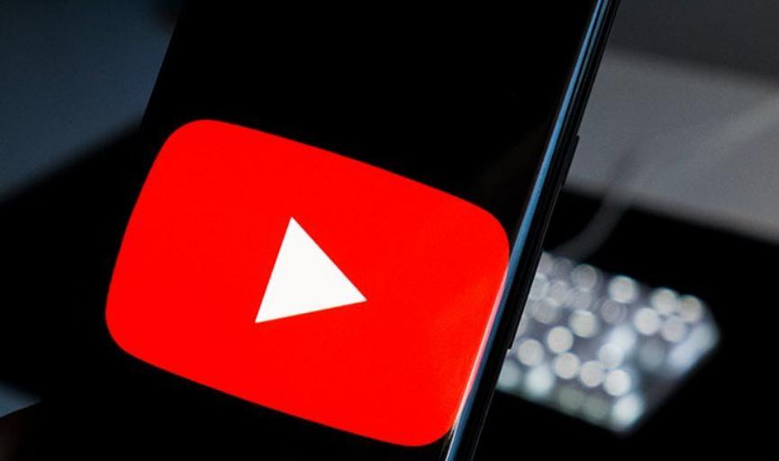 YouTube Android ya te permite Tomarte un Descanso: Así se hace…