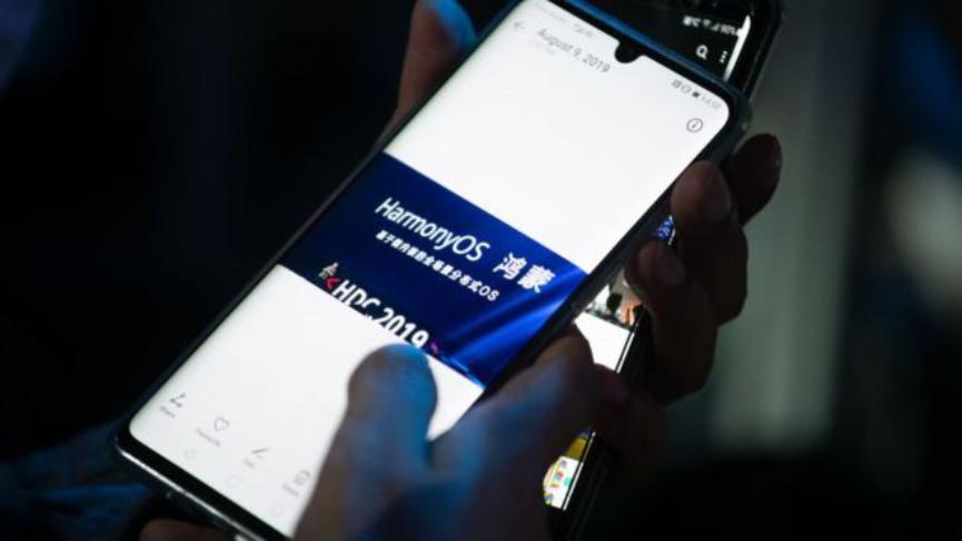 HarmonyOS y Android Juntos: Cómo Se tendrá el Sistema DUAL