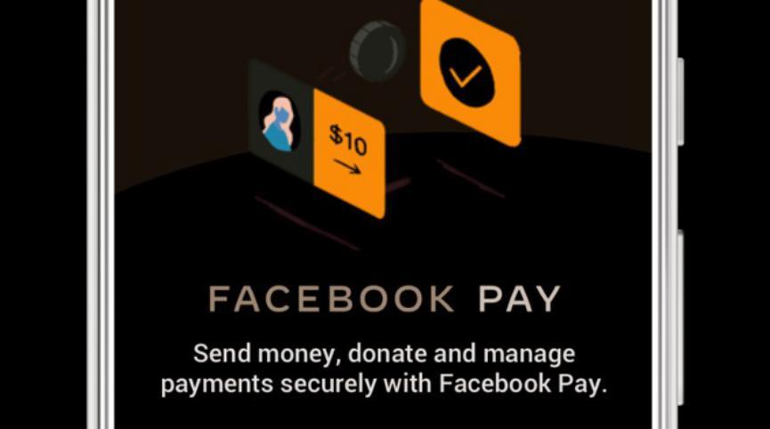 Facebook Pay ya está disponible: ¿Vale la pena con nuestro Dinero?