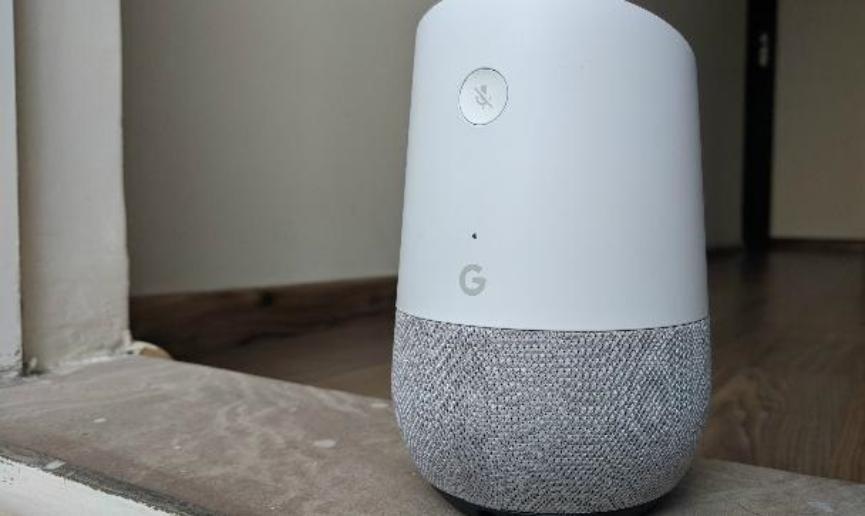 Google Home: Cómo Cambiar su Voz a las de Grandes Celebridades