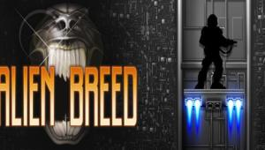 Alien Breed en Android