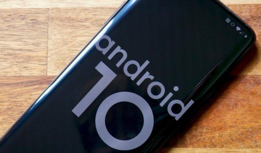 Samsung Galaxy S8 con Android 10: ¿Recibirá o No la Actualización?