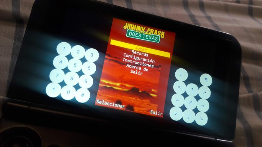 Juegos Java en Android: Cómo Jugar Juegos de Celulares Viejos