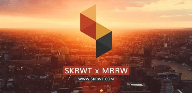 SKRWT+4PNTS+MRRW