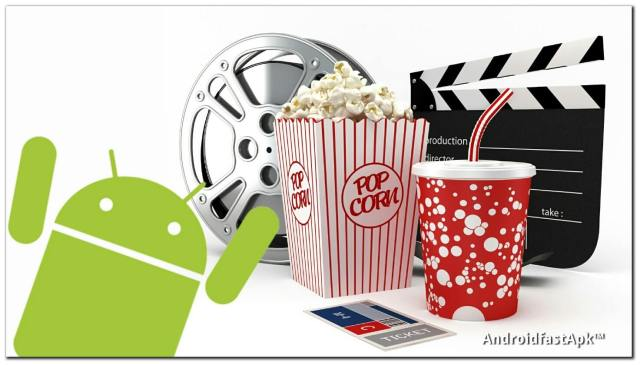 Movies for Android