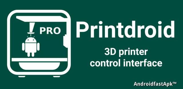 Printdroid