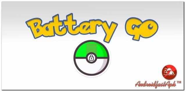 Battery GO