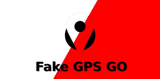 Fake GPS GO