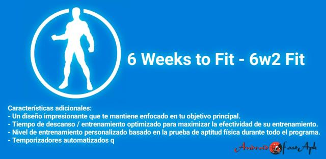 6-weeks-to-fit-6w2-fit