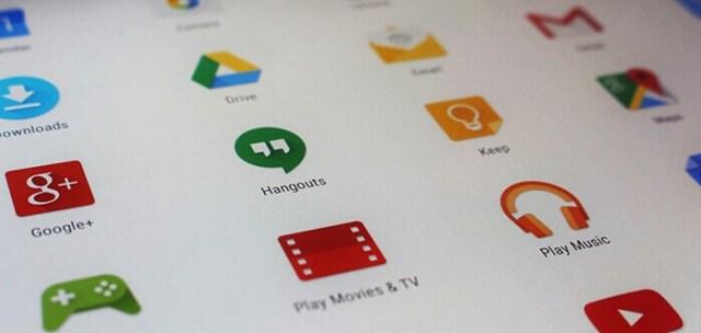 open-gapps-app-1